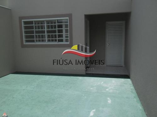 casa residencial à venda, recreio anhangüera, ribeirão preto - ca0143. - ca0143