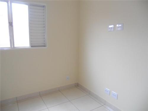 casa residencial à venda, recreio anhangüera, ribeirão preto. - ca0577