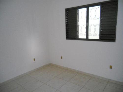 casa  residencial à venda, recreio anhangüera, ribeirão preto. - ca0758