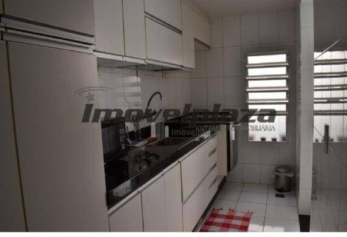 casa residencial à venda, recreio dos bandeirantes, rio de janeiro - ca0021. - ca0021