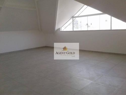 casa residencial à venda, recreio dos bandeirantes, rio de janeiro - ca0077. - ca0077