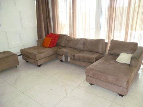 casa residencial à venda, recreio dos bandeirantes, rio de janeiro - ca0123. - ca0123