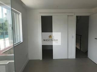 casa residencial à venda, recreio dos bandeirantes, rio de janeiro. - ca0198