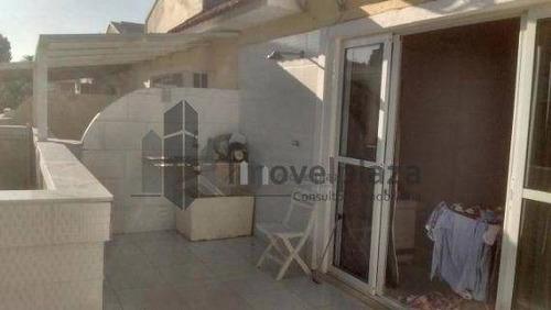 casa residencial à venda, recreio dos bandeirantes, rio de janeiro - ca0204. - ca0204
