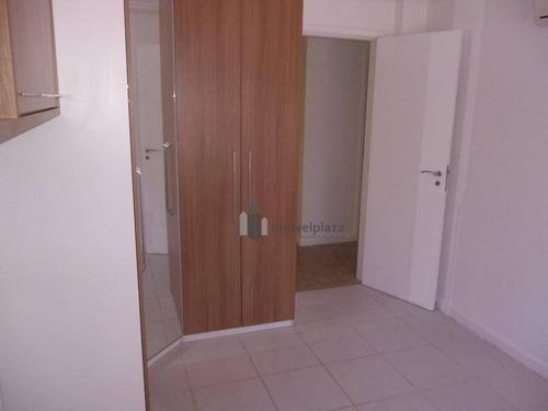casa residencial à venda, recreio dos bandeirantes, rio de janeiro. - ca0266