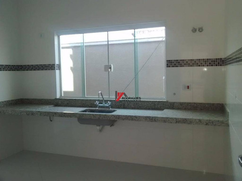 casa residencial à venda, recreio maristela, atibaia - ca0171. - ca0171
