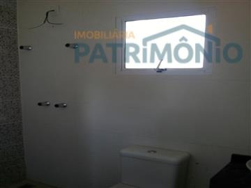 casa  residencial à venda, recreio maristela, atibaia. - ca0252