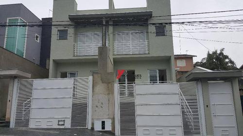 casa residencial à venda, recreio maristela, atibaia - ca0927. - ca0927