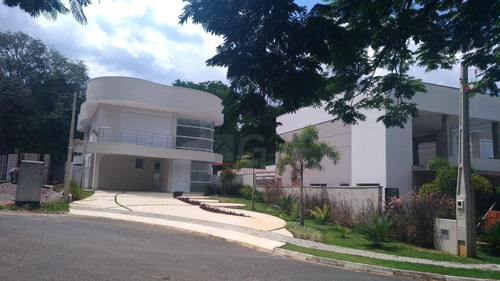casa residencial à venda, reserva colonial. - ca2992