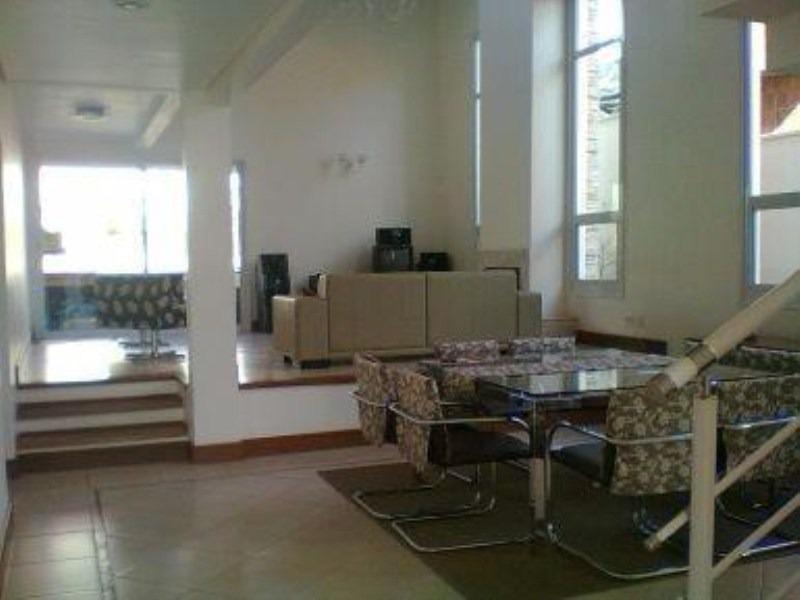 casa  residencial à venda, reserva da serra, jundiaí. - ca0889 - 34729374