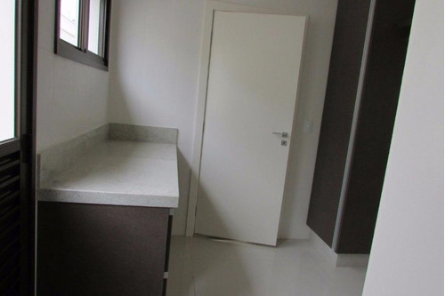 casa residencial à venda, reserva do engenho, piracicaba. - ca1465