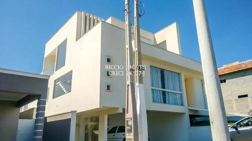 casa residencial à venda - reserva dos lagos - pindamonhangaba - ca1377
