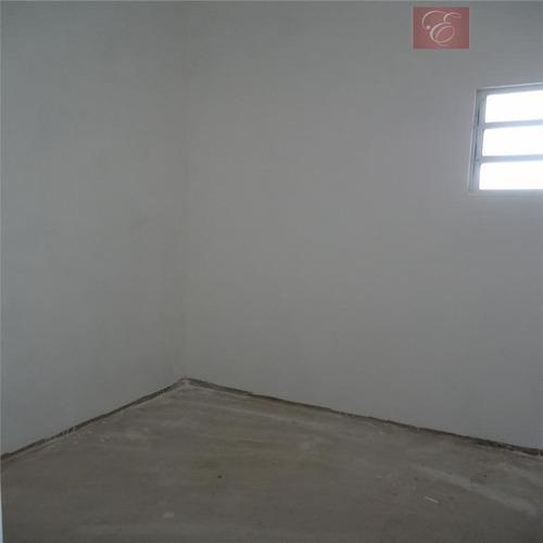 casa residencial à venda, reserva samambaia, cotia - ca0336. - ca0336
