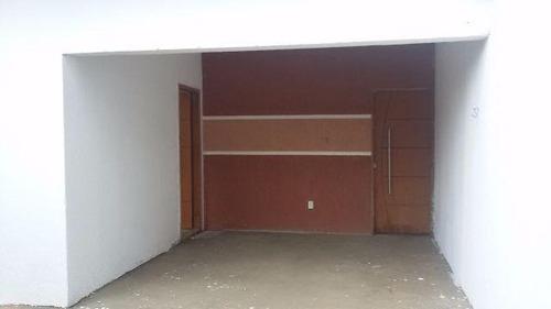 casa residencial à venda, residencial bordon, sumaré. - codigo: ca1082 - ca1082