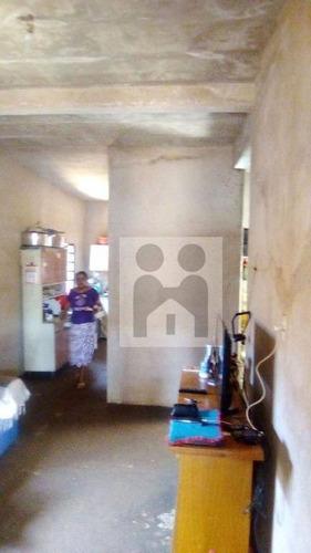 casa residencial à venda, residencial doutor rubem cione, ribeirão preto. - ca0191