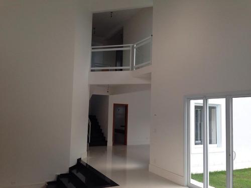 casa residencial à venda, residencial euroville, carapicuíba. - ca0019
