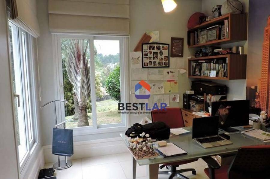 casa residencial à venda, residencial euroville, carapicuíba. - ca0246