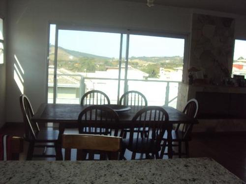 casa residencial à venda, residencial fazenda serrinha, itatiba. - ca0050