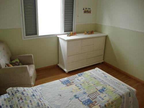 casa residencial à venda, residencial fazenda serrinha, itatiba. - ca0723
