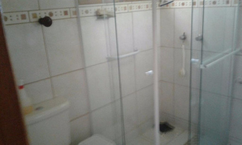 casa residencial à venda, residencial fazenda serrinha, itatiba - ca0761. - ca0761
