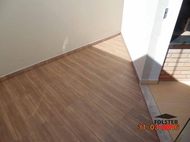 casa residencial à venda, residencial furlan, santa bárbara d'oeste. - ca0024