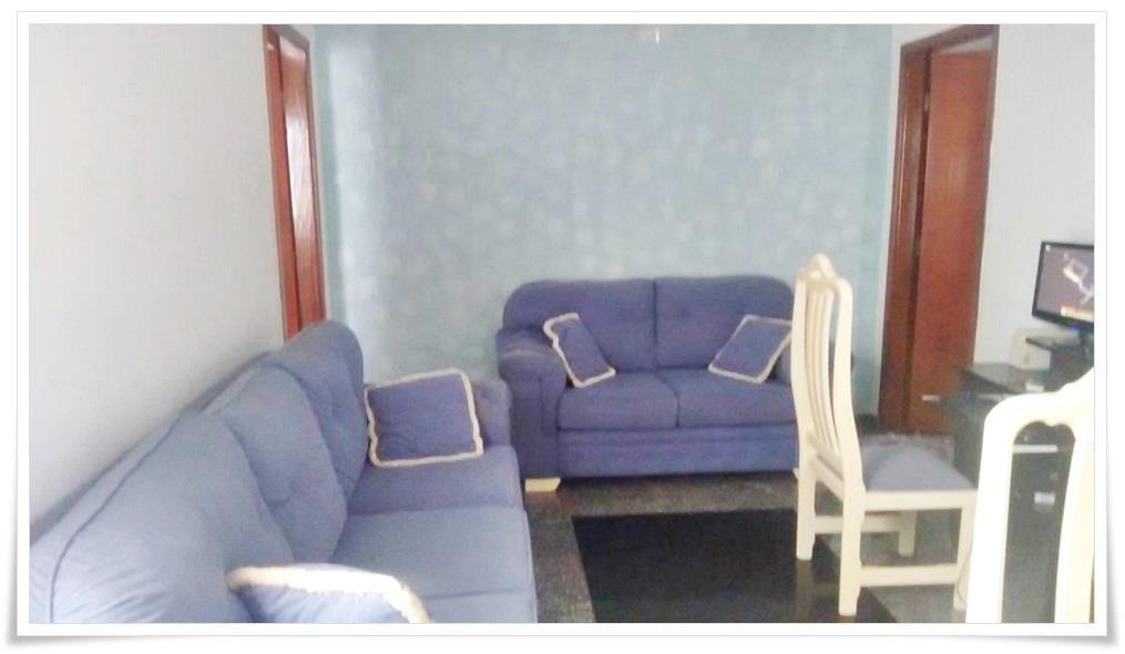 casa residencial à venda, residencial furlan, santa bárbara d'oeste. - codigo: ca0577 - ca0577