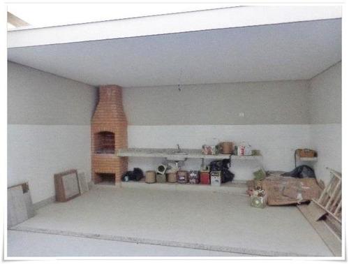 casa  residencial à venda, residencial horto florestal jacyra i, americana. - codigo: ca0630 - ca0630