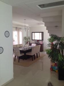 casa residencial à venda, residencial imigrantes, nova odessa. - codigo: ca1003 - ca1003