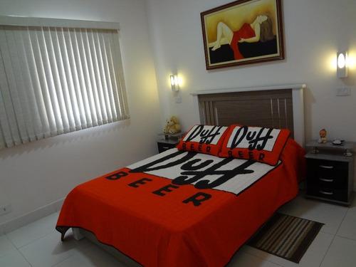 casa residencial à venda, residencial imigrantes, nova odessa. - codigo: ca1042 - ca1042