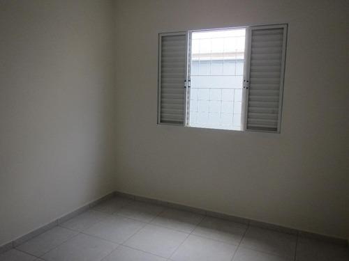 casa residencial à venda, residencial nova água branca ii, piracicaba. - ca1769