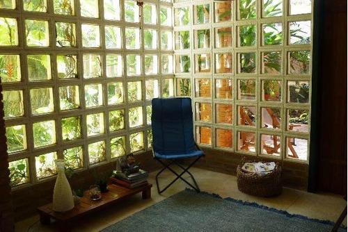 casa residencial à venda, residencial parque rio das pedras, campinas. - codigo: ca2027 - ca2027