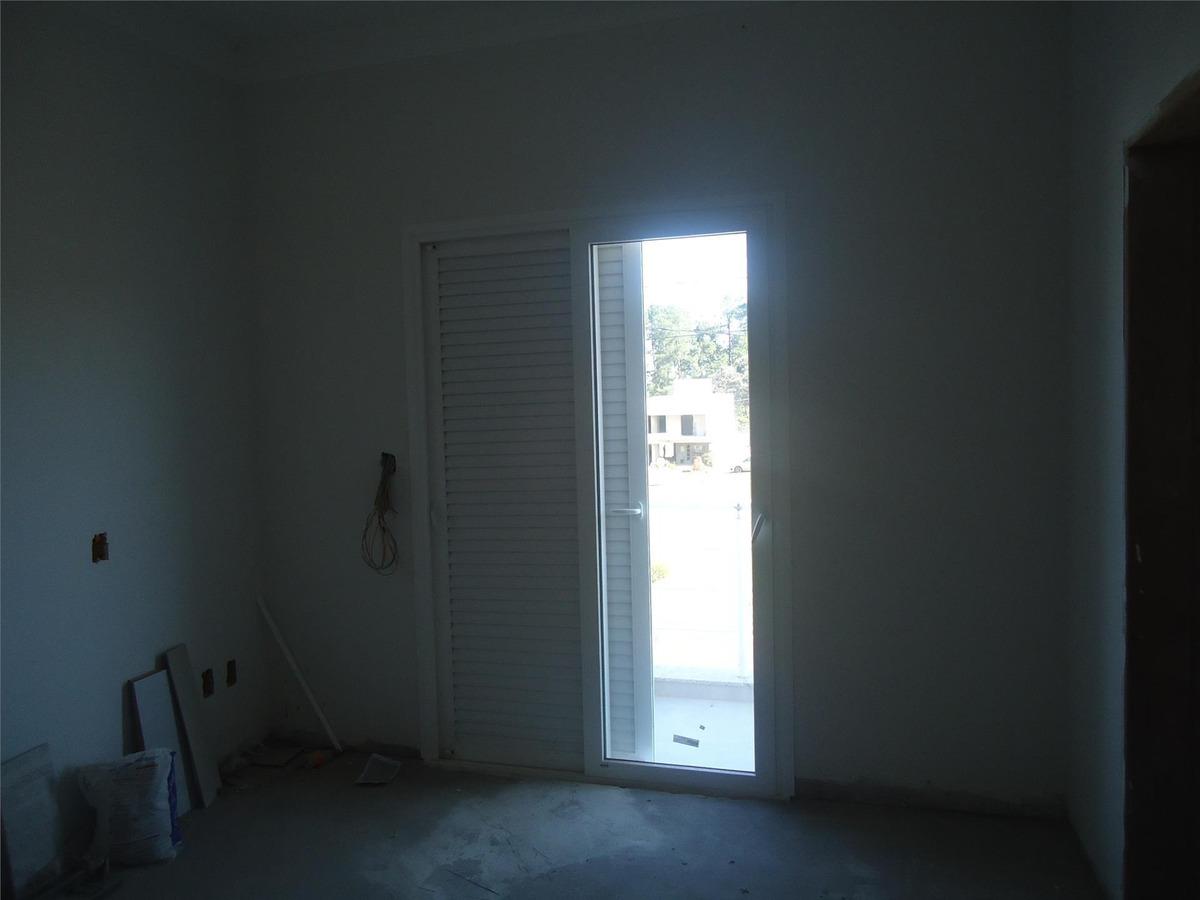casa  residencial à venda, residencial portal do lago, sumaré. - ca1401