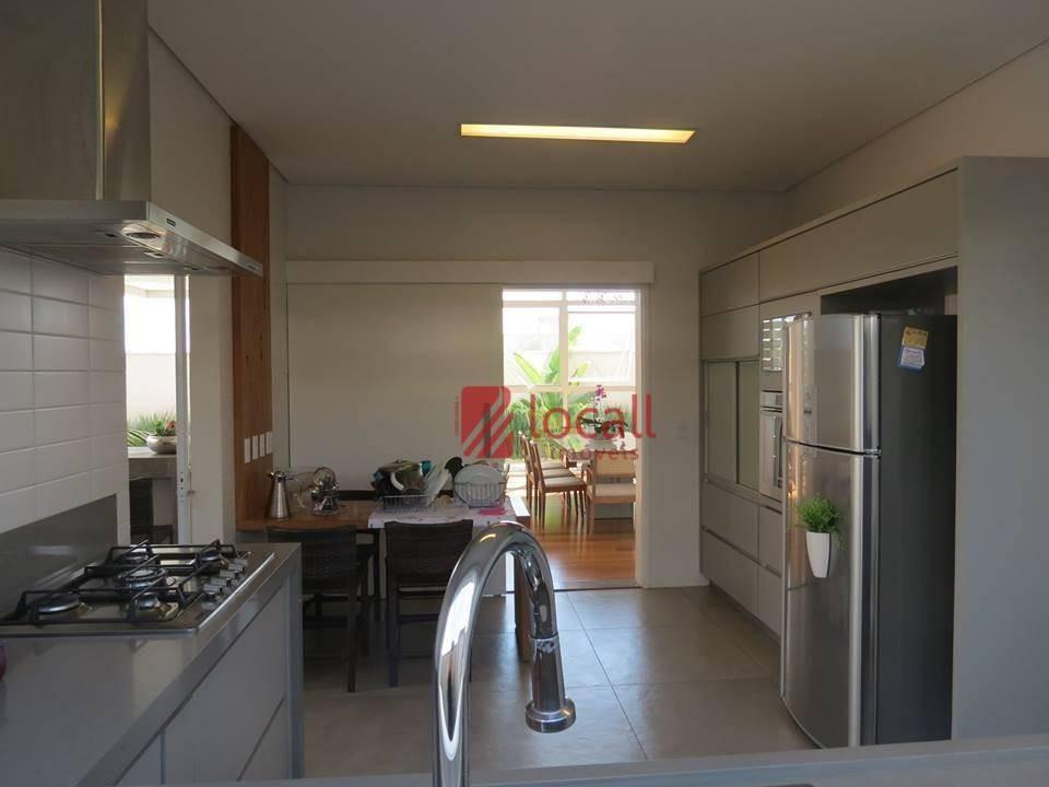 casa residencial à venda, residencial quinta do golfe, são josé do rio preto - ca1004. - ca1004