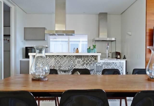 casa  residencial à venda, residencial quinta do golfe, são josé do rio preto.ligar 3214-7003 - ca4381
