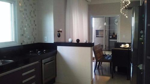 casa residencial à venda, residencial real parque sumaré, sumaré. - codigo: ca0964 - ca0964