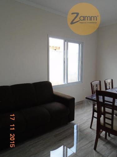 casa  residencial à venda, residencial real parque sumaré, sumaré. - codigo: ca1771 - ca1771