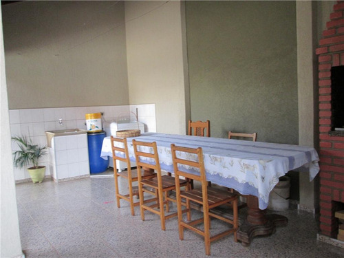 casa residencial à venda, residencial santa luiza i, nova odessa - ca0108. - ca0108