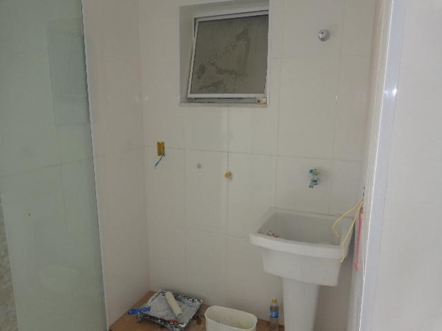 casa residencial à venda, residencial santa luiza i, nova odessa - ca0112. - ca0112
