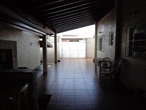 casa  residencial à venda, residencial santa luiza i, nova odessa. - codigo: ca0656 - ca0656