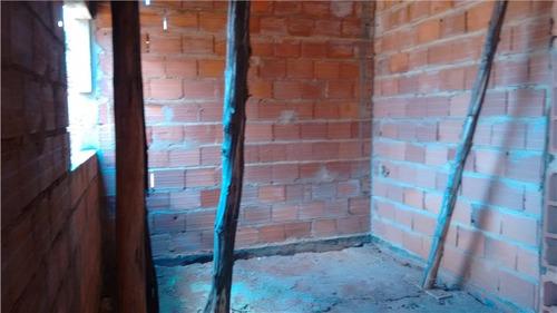 casa residencial à venda, residencial santa luiza ii, nova odessa - ca0440. - ca0440