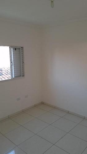 casa residencial à venda, residencial união, são josé dos campos - ca3792. - ca3792