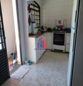 casa residencial à venda, residencial vale das nogueiras, americana - ca0138. - ca0138
