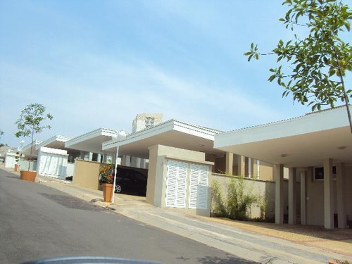 casa residencial à venda, residencial vila marietta, itatiba. - ca0779
