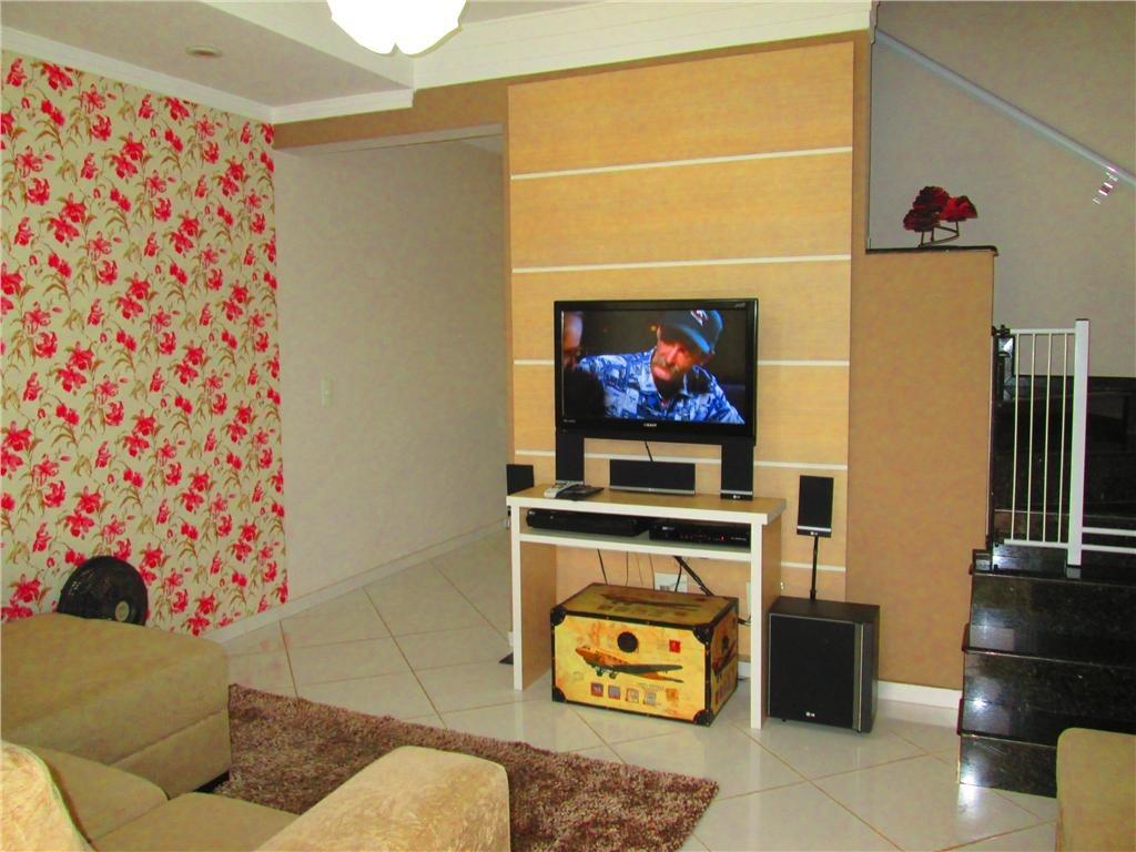 casa residencial à venda, residencial villa flora, sumaré - ca0249. - ca0249