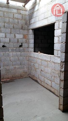 casa residencial à venda, residencial vino barolo, bragança paulista - ca1294. - ca1294