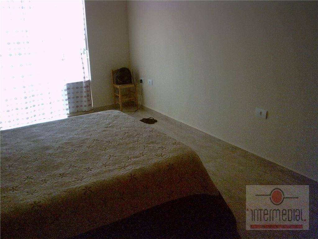 casa residencial à venda, residencial vitória, boituva. - ca0918