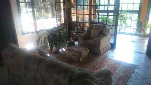 casa residencial à venda, ressaca, itapecerica da serra. - ca0651