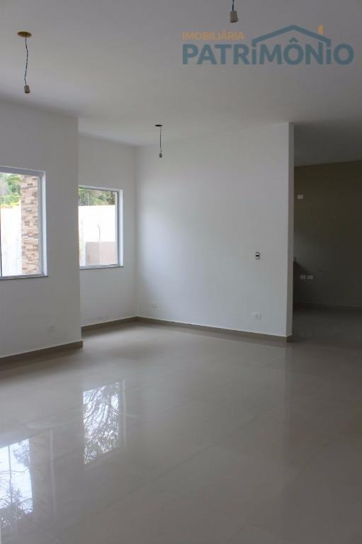 casa  residencial à venda, retiro das fontes, atibaia. - ca0342