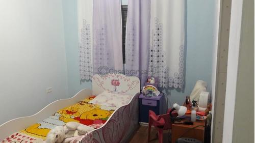 casa residencial à venda, retiro são joão, sorocaba - ca5959. - ca5959