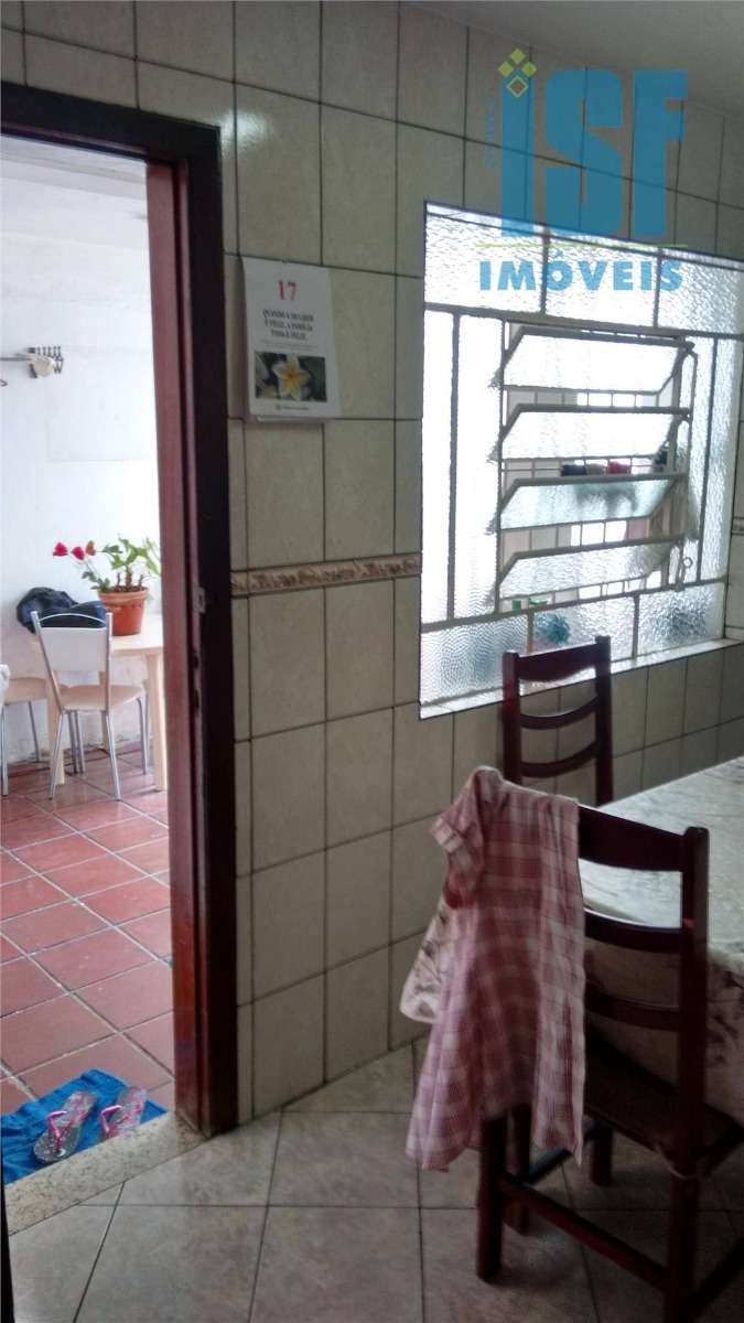 casa residencial à venda, rio pequeno, são paulo. - ca0096